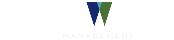 Precision Wealth Management